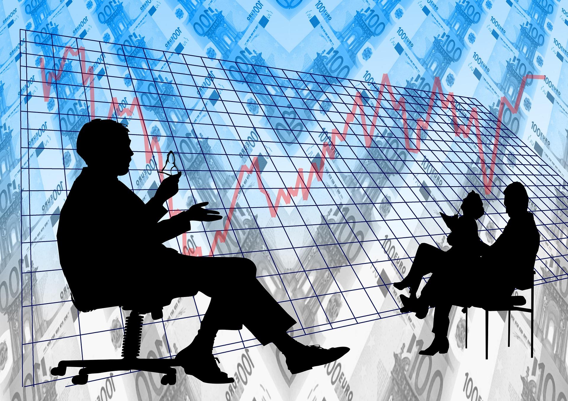 comment investir en bourse avec pascaltrichettrading