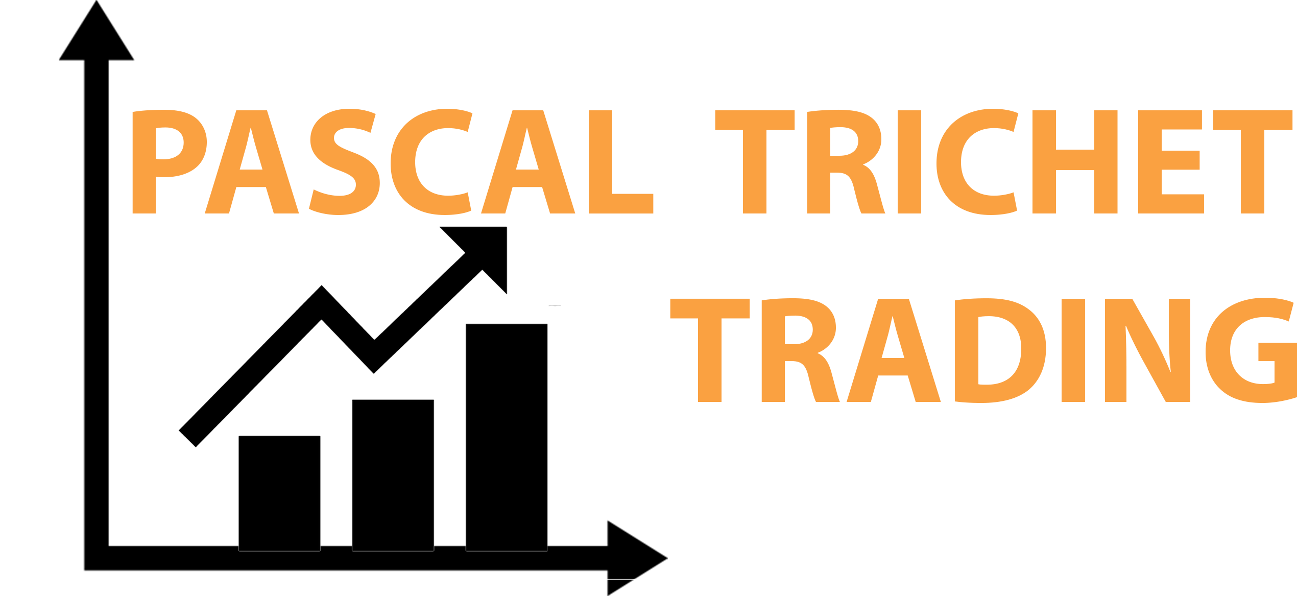 PASCAL TRICHET TRADING : coaching trading